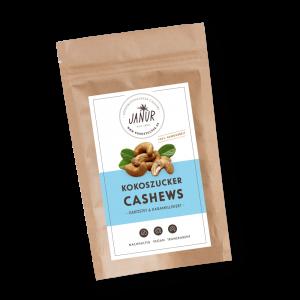 neu-cashews-klassik-quadrat-front