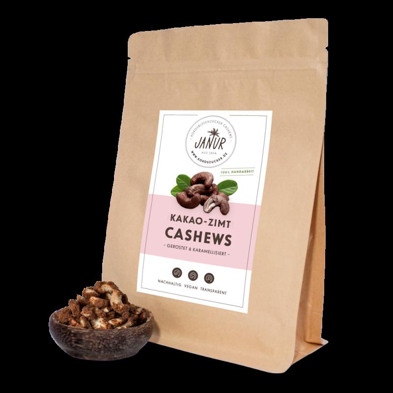 1kg-beutel-kakao-cashews