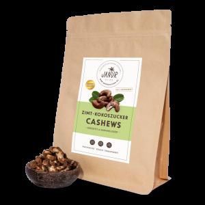 1kg-beutel-zimt-cashews
