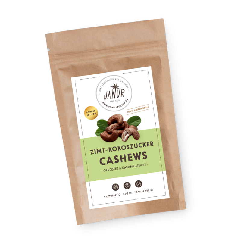 zimt-cashews-quadrat
