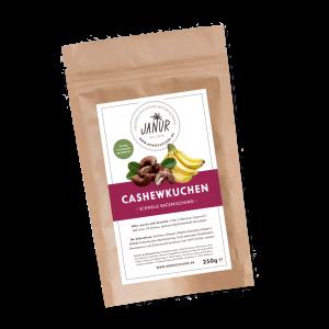 250g-cashew-backmischung-quadrat