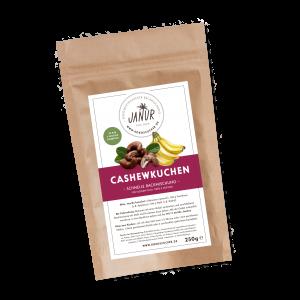 250g-Cashew-Backmischung-quadrat_Neu